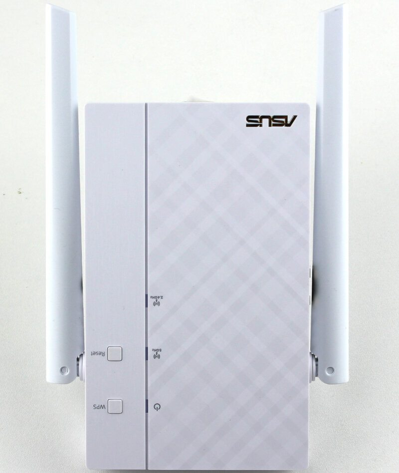 ASUS_RP-AC56-Photo-front