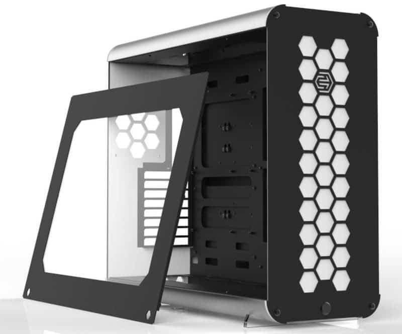 Black-Hex-Gear-R80-Open1