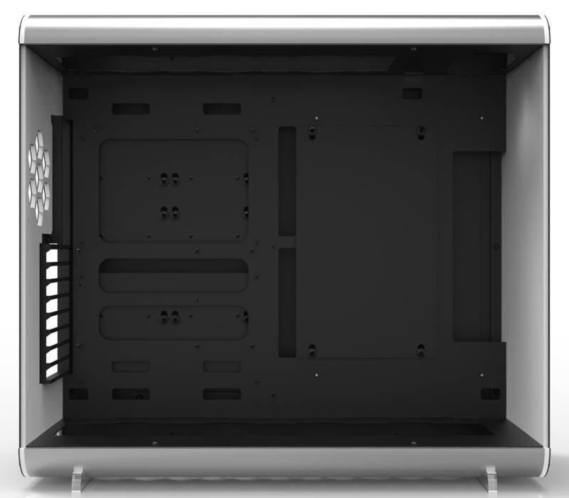 Black-Hex-Gear-R80-Side-A
