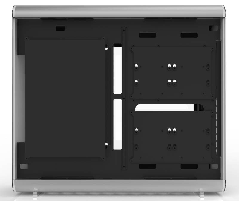 Black-Hex-Gear-R80-Side-B-Open