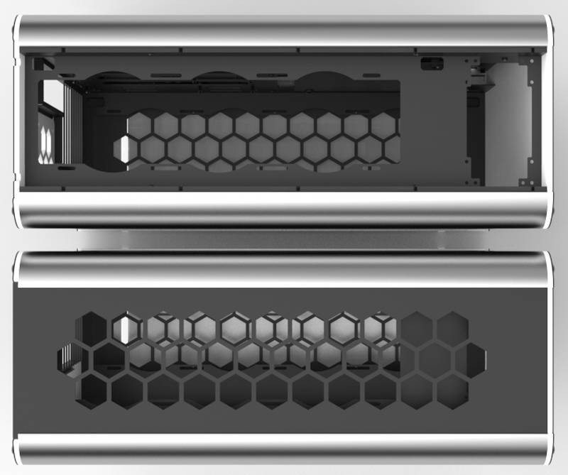 Black-Hex-Gear-R80-Top