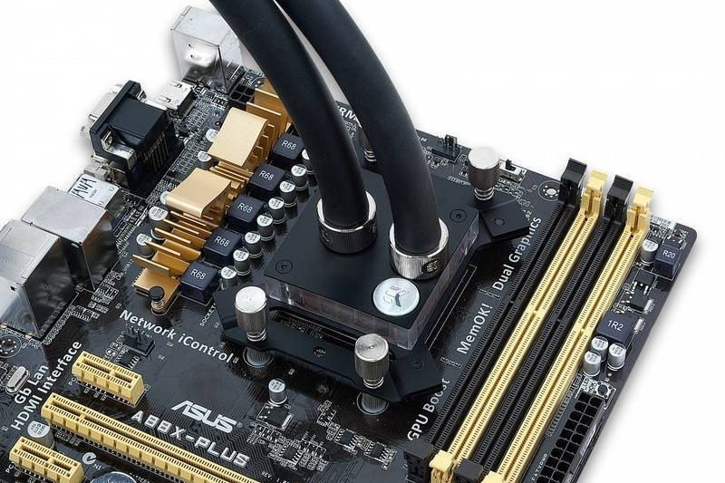 EK-XLC Predator AMD-upgrade-kit (1)