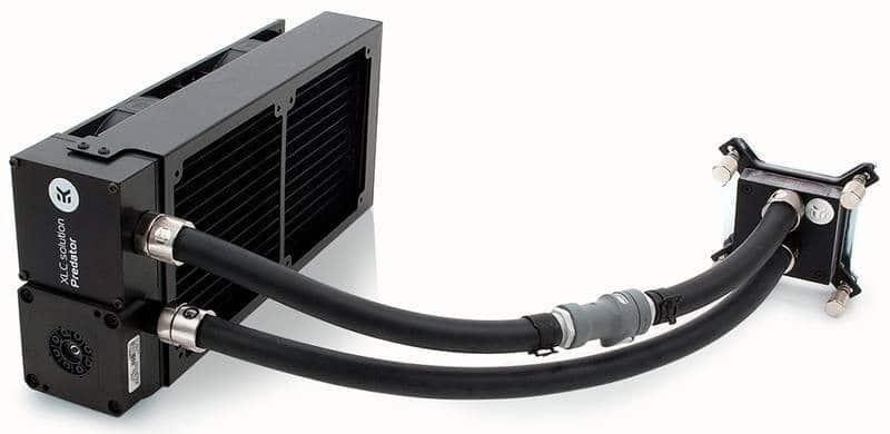 EK-XLC Predator AMD-upgrade-kit (3)