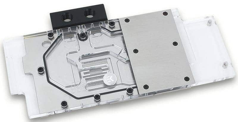 EKFC-R9-390X-TF5_NP_front_1200