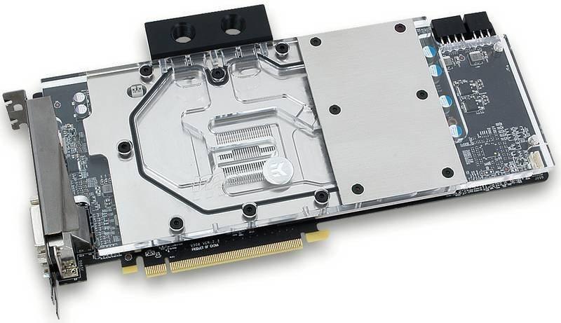 EKFC-R9-390X-TF5_Np_fit_1200