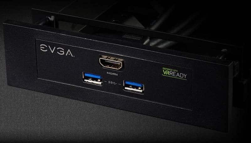 EVGA 980Ti VR (4)