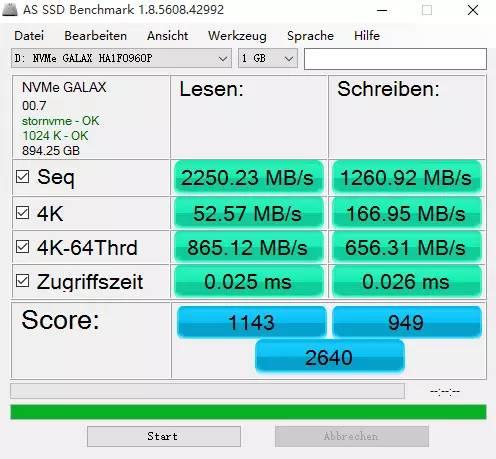 GALAX HOF PCIe SSD Tease (3)