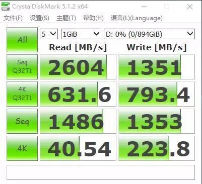 GALAX HOF PCIe SSD Tease (5)