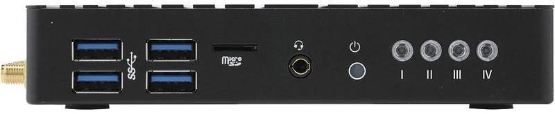 Gigabyte EL-20-3700-32GB