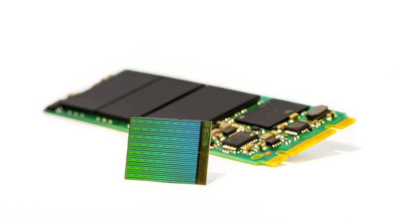 Micron-3D_NAND