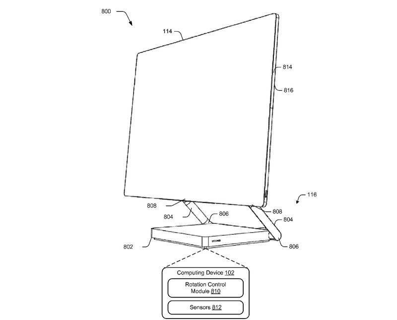 Microsoft-modular-computing-device 1