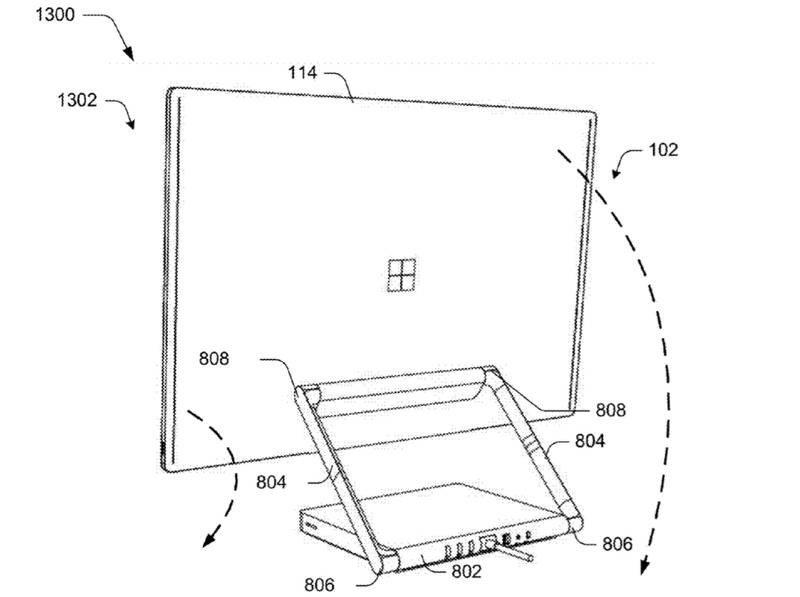 Microsoft-modular-computing-device 2