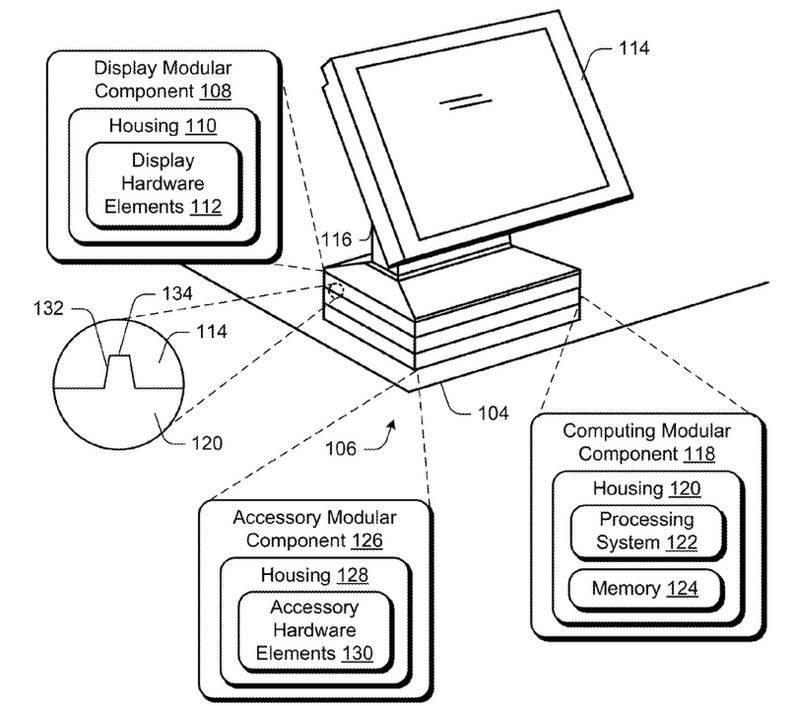 Microsoft-modular-computing-device 4