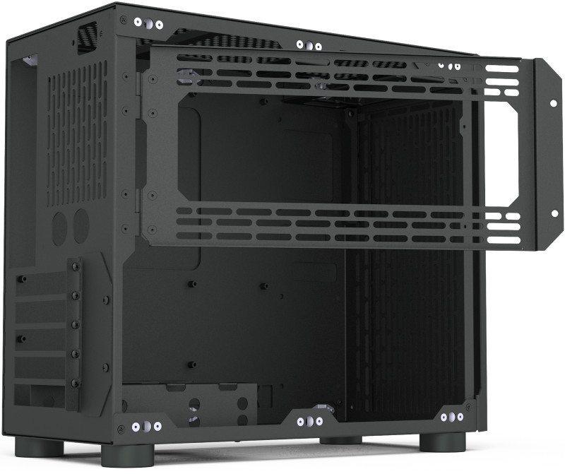 Nova Cerberus Case 4