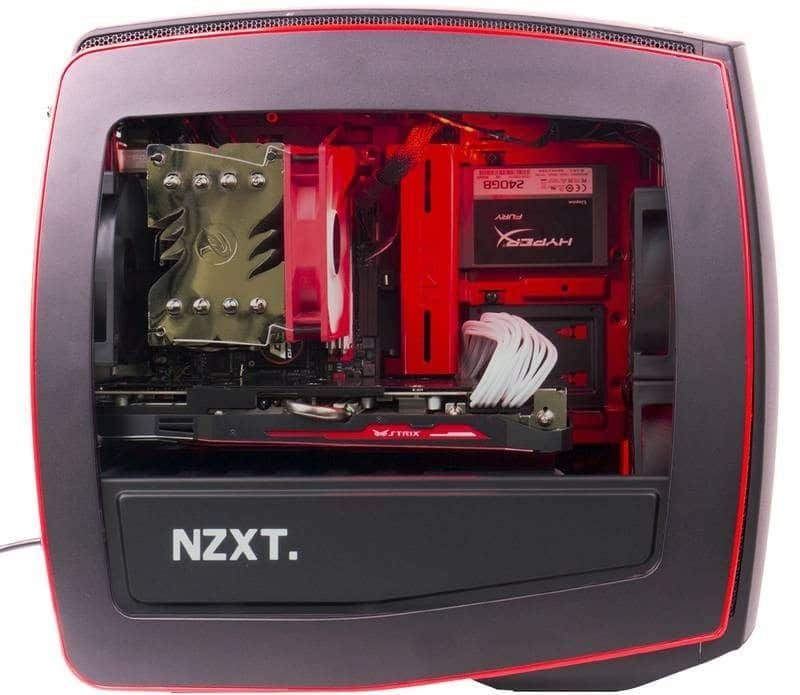 OC Uk Gaming PCs (1)