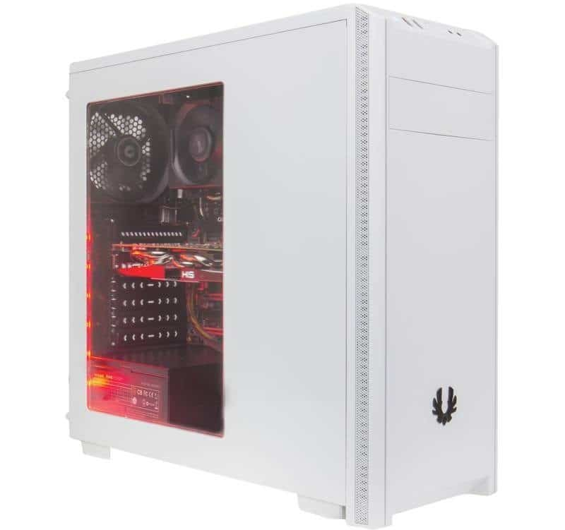 OC Uk Gaming PCs (2)
