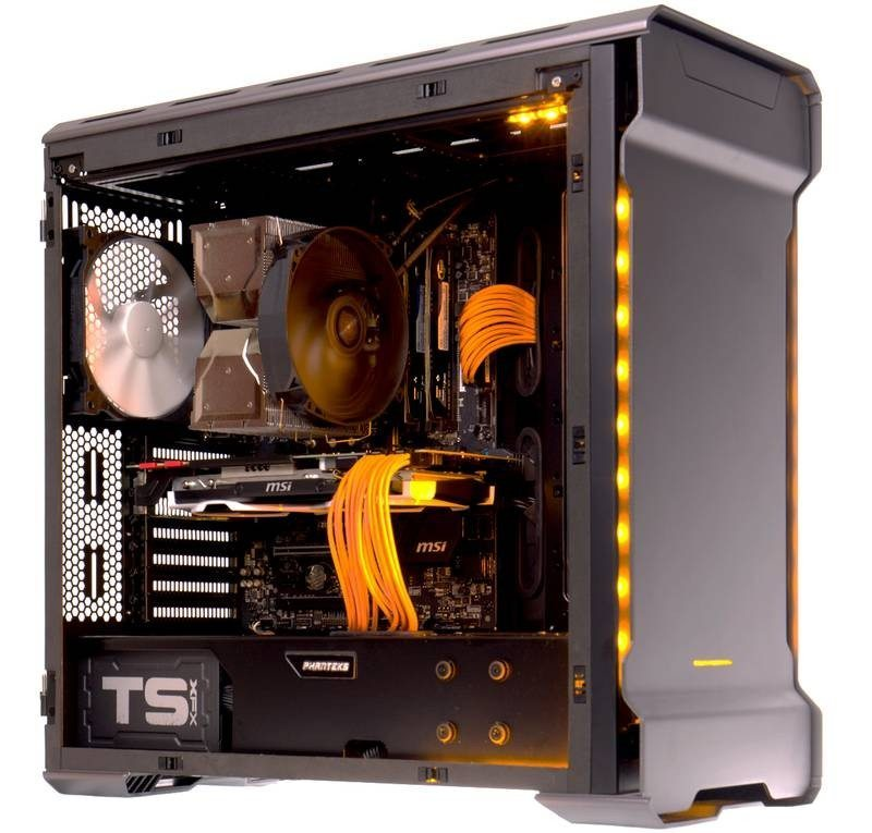 OC Uk Gaming PCs (3)