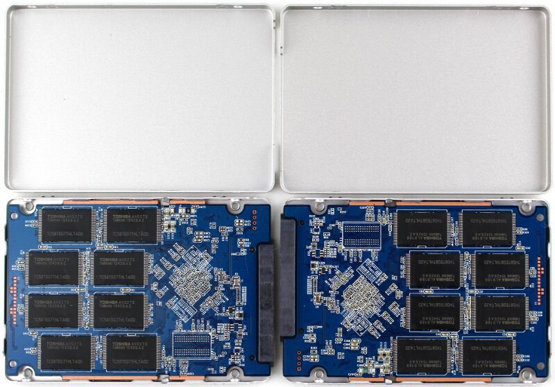 OCZ_Trion150-Photo-dual open