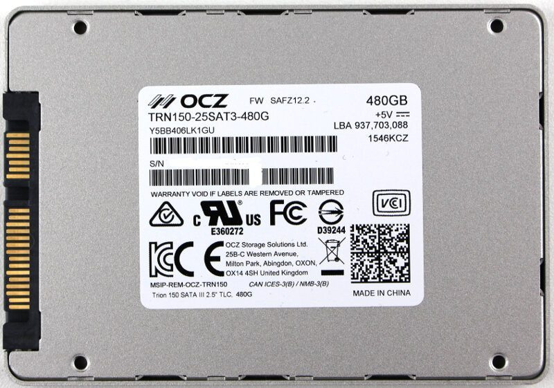 OCZ_Trion150-Photo480GB-bottom