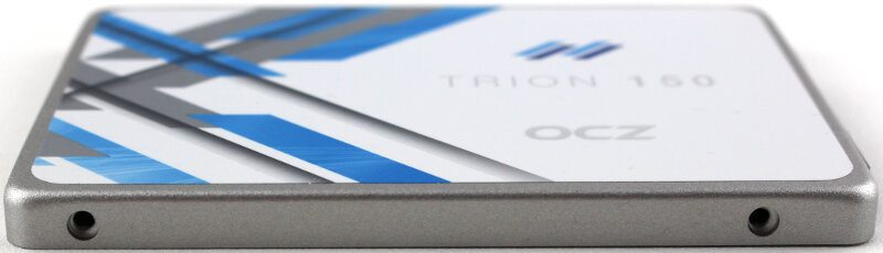 OCZ_Trion150-Photo480GB-side