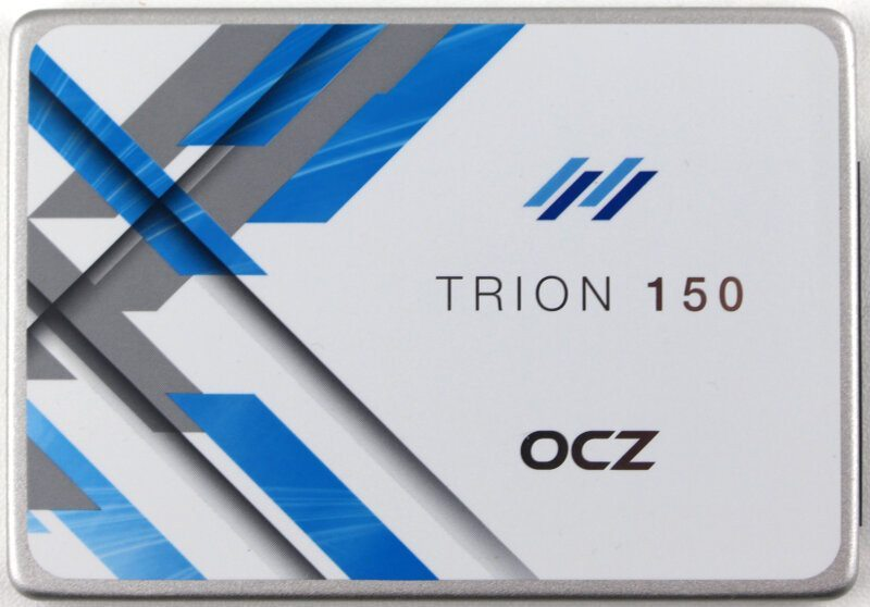 OCZ_Trion150-Photo480GB-top