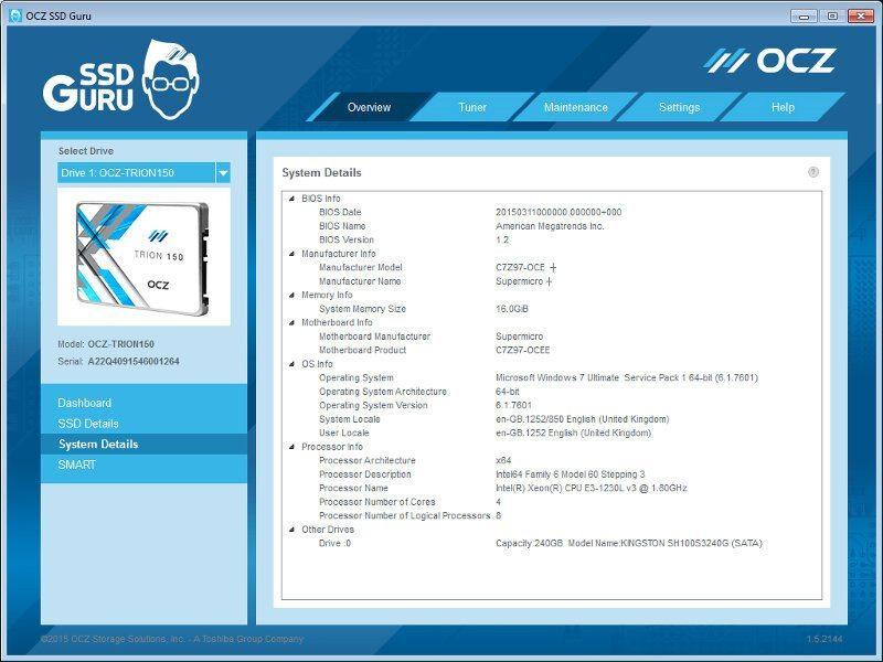 OCZ_Trion150-SS-Guru 3