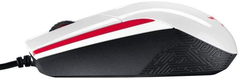 ROG Sica Gaming Mouse_White_03