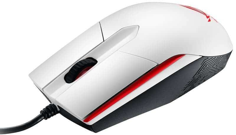 ROG Sica Gaming Mouse_White_04