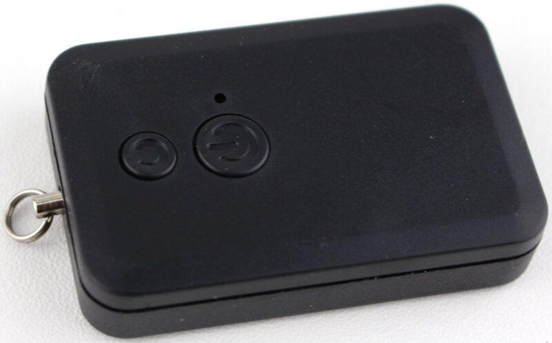 SilverStone_ES01-Photo-remote top