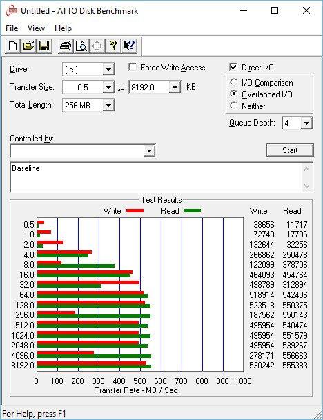 SilverStone_TS11C-BaselineBench-atto