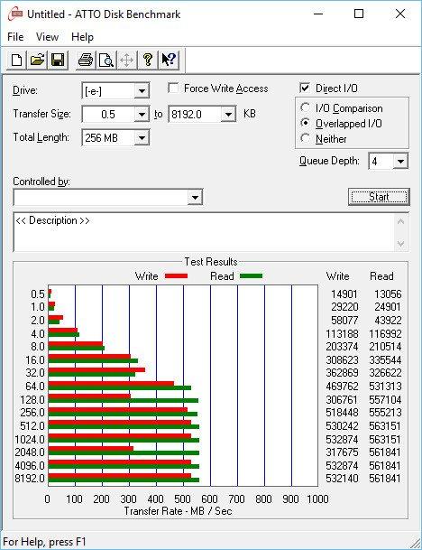 SilverStone_TS11C-Bench-atto