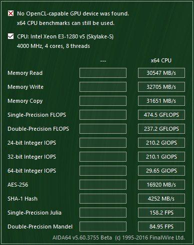 SuperMicro_X11SAE-Bench-CPU_aida