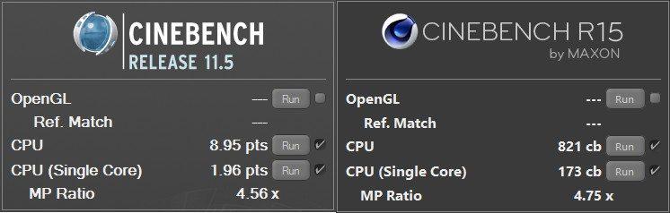 SuperMicro_X11SAE-Bench-CPU_cinebench