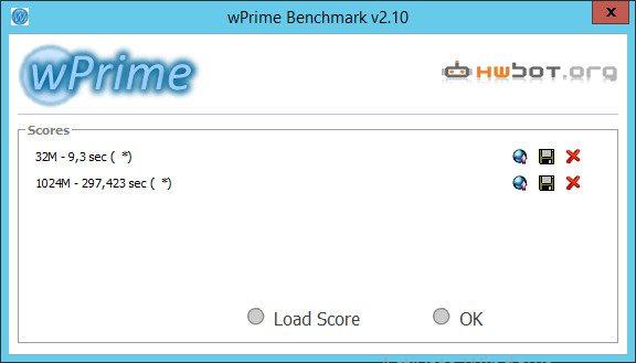 SuperMicro_X11SAE-Bench-CPU_wprime