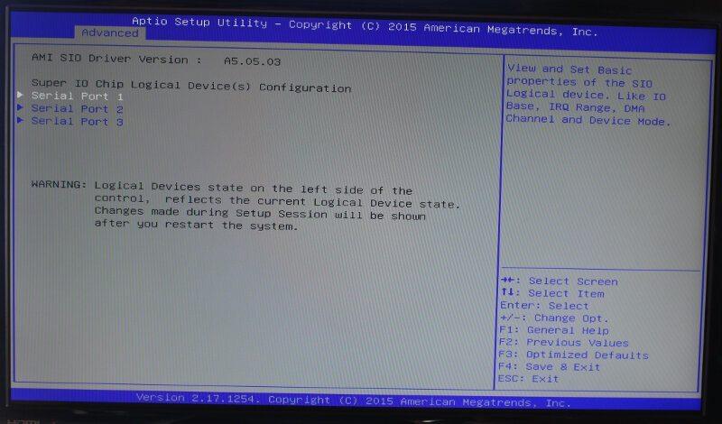 SuperMicro_X11SAE-Photo-BIOS 13