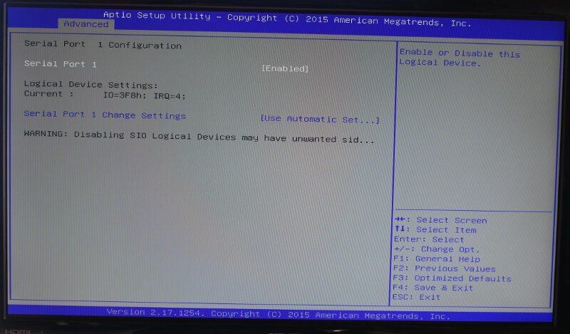 SuperMicro_X11SAE-Photo-BIOS 14