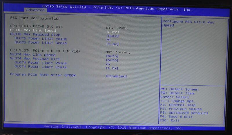 SuperMicro_X11SAE-Photo-BIOS 7