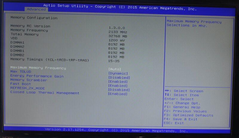 SuperMicro_X11SAE-Photo-BIOS 8