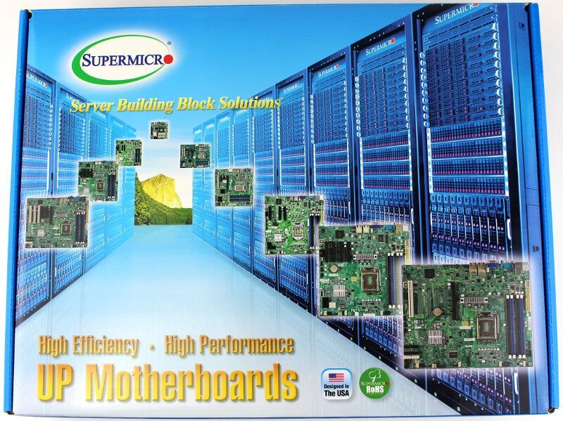 SuperMicro_X11SAE-Photo-box top