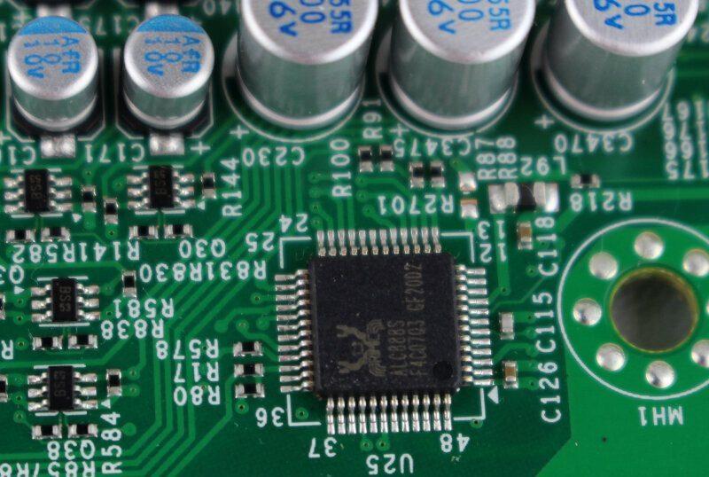 SuperMicro_X11SAE-Photo-chip 2
