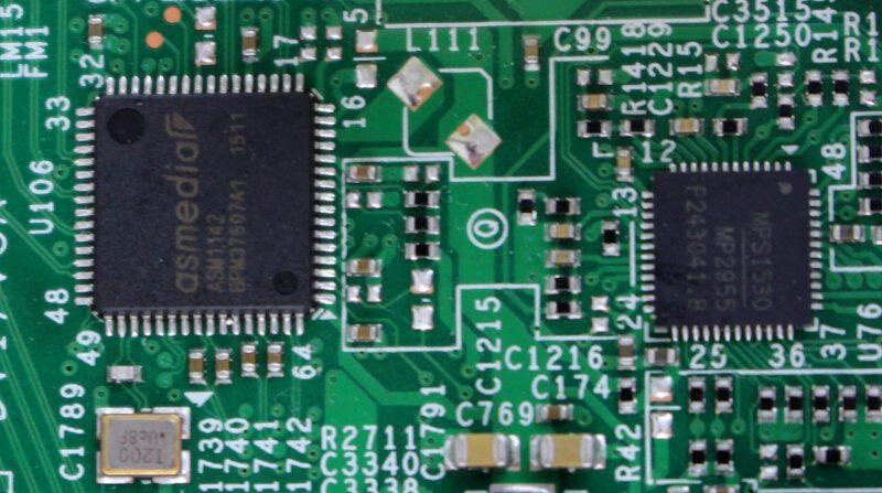 SuperMicro_X11SAE-Photo-chip 4