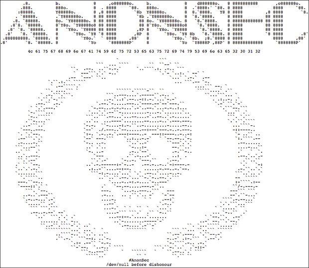 anonsec
