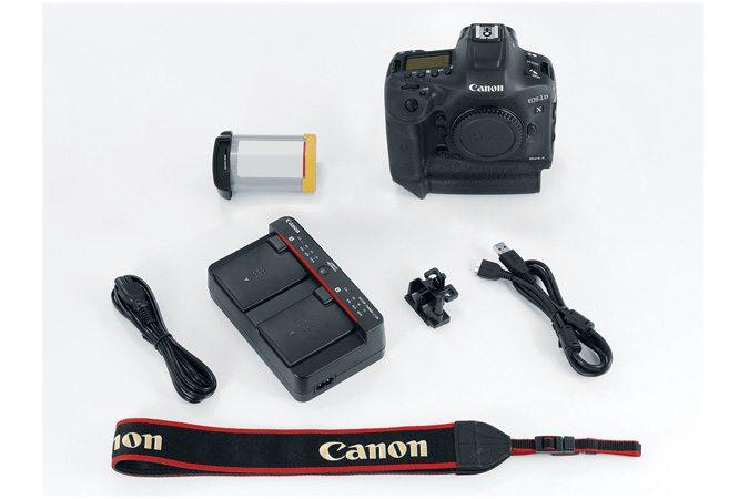 canon 1d mk ii 5