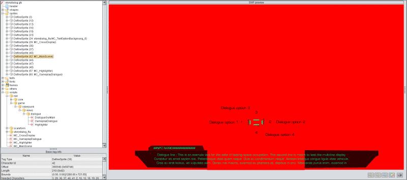 cyberpunk 2077 user interface assets (1)