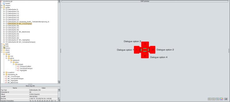 cyberpunk 2077 user interface assets (3)
