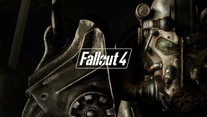Fallout 4 Update 1.7 Released