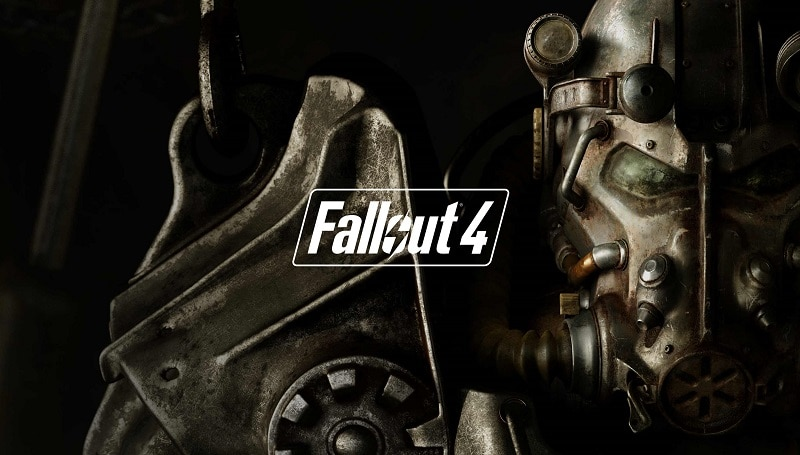Fallout 4 Update 1 7 Released | eTeknix