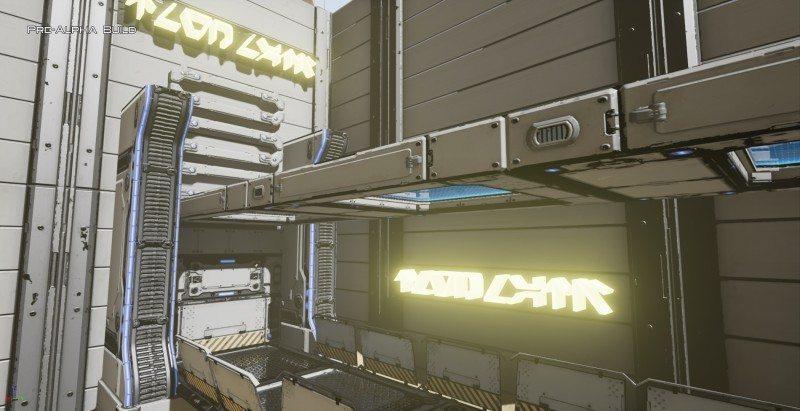 Fans Remaking KOTOR in Unreal Engine 4 | eTeknix