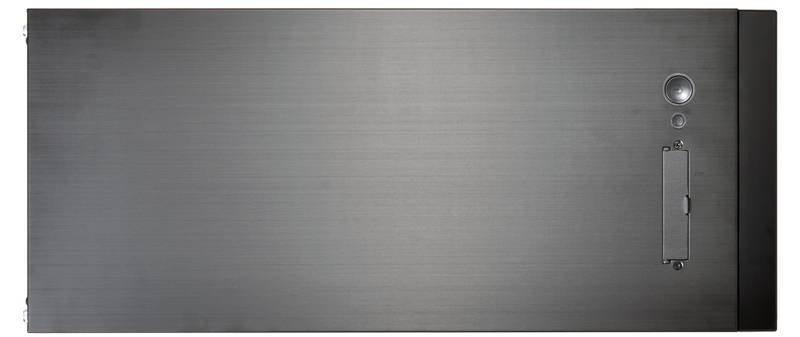 lian li 7n-007