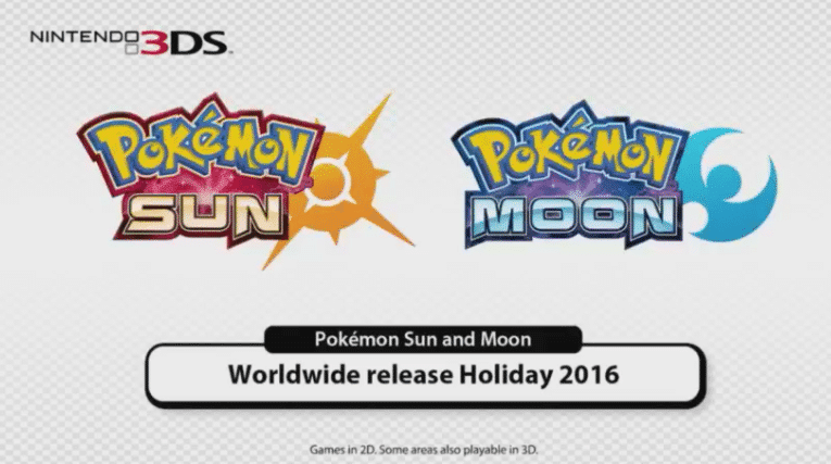 pokemon-sun-and-moon-release-date